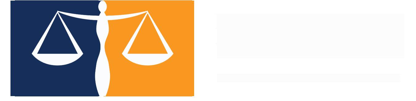 Pirian Law